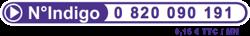 Gestélia au 0 820 090 191