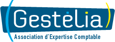 Gestelia, Association d&#039;expert Comptable