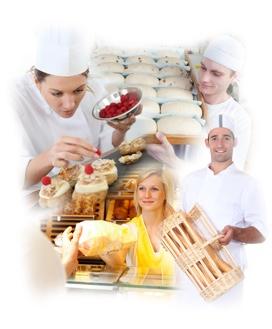 actu-boulanger