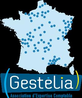 gestelia-france