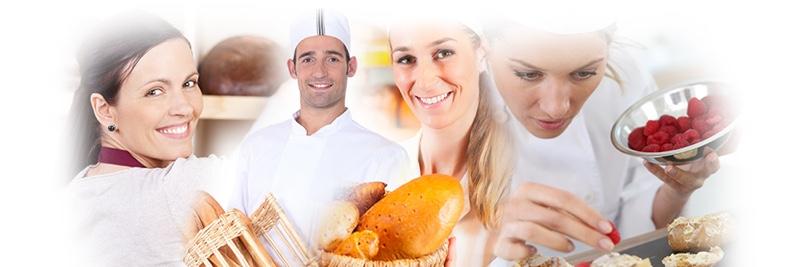 expert-comptable-boulanger