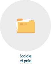 accompagnement entreprise social et paie