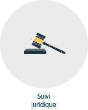 accompagnement entreprise juridique